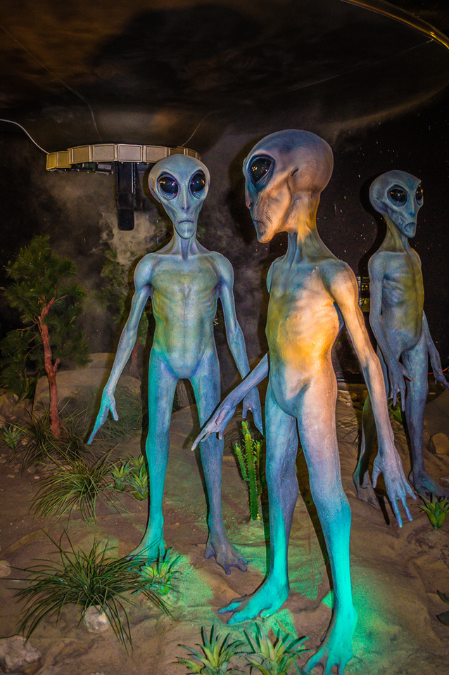 Roswell-7296