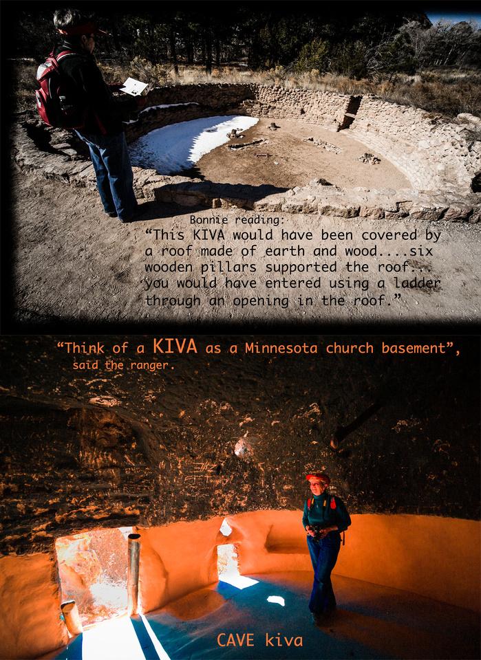Kiva copy