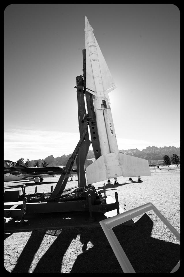 Missile-4331102