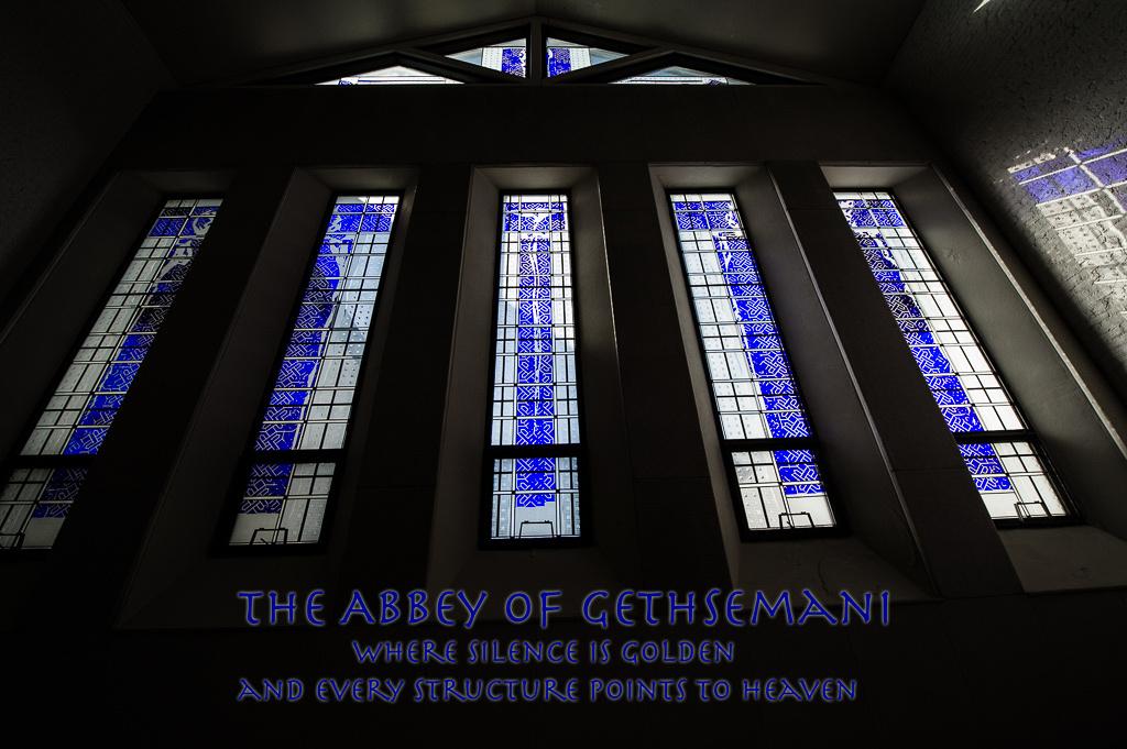 Abbey-102