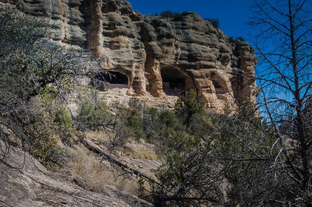 cliff dwellings-0200102
