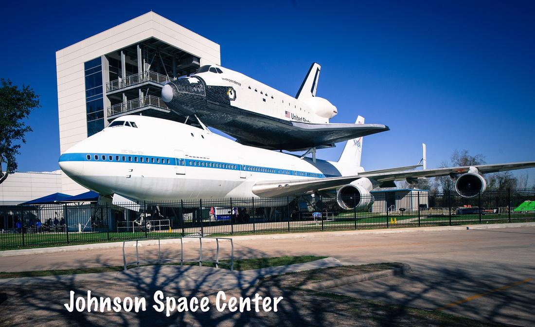Houston-114