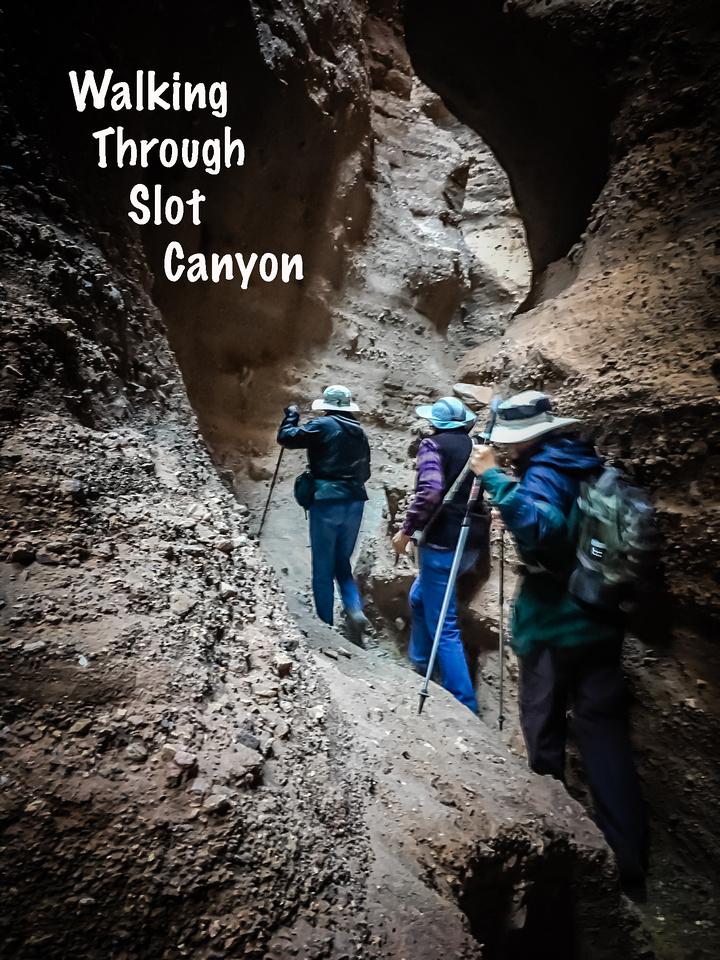 slot canyon-103