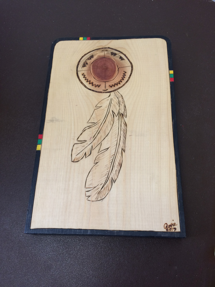 Woodcarvers2019-203