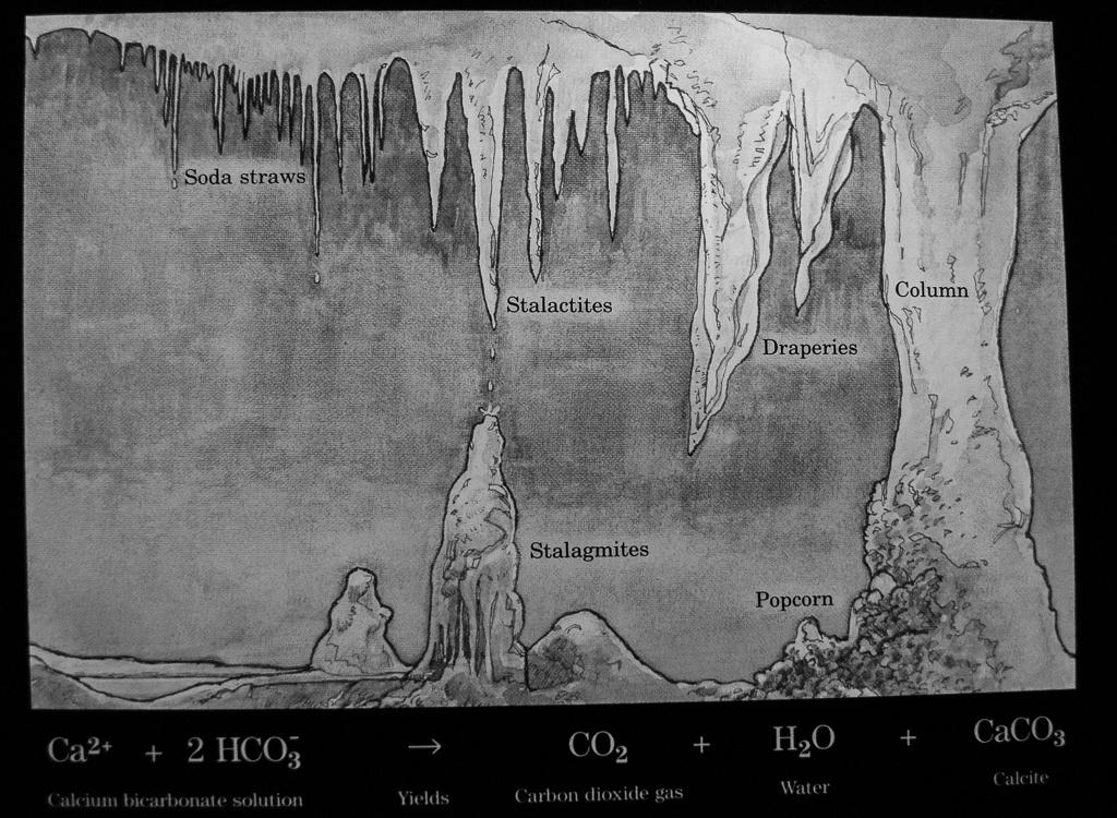 Caverns-7171