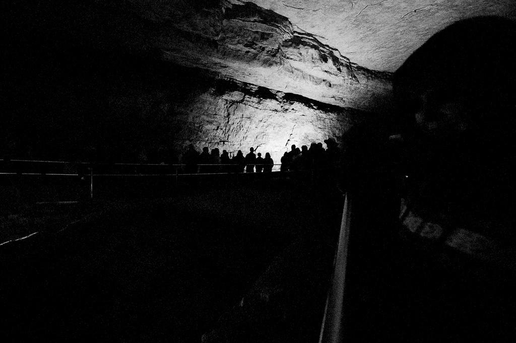 Cave-102