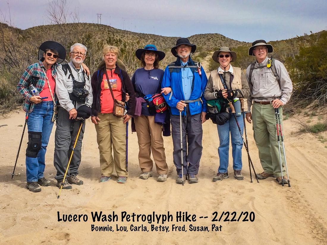 LuceroWashPetro-102
