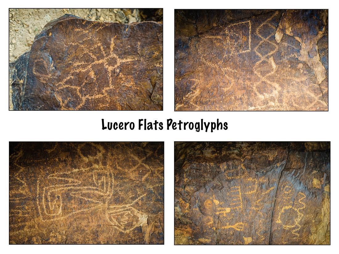 LuceroWashPetro-106