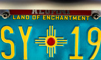10_Land_of_Enchantment
