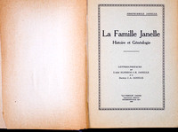 Janelle_Family_Genealogy