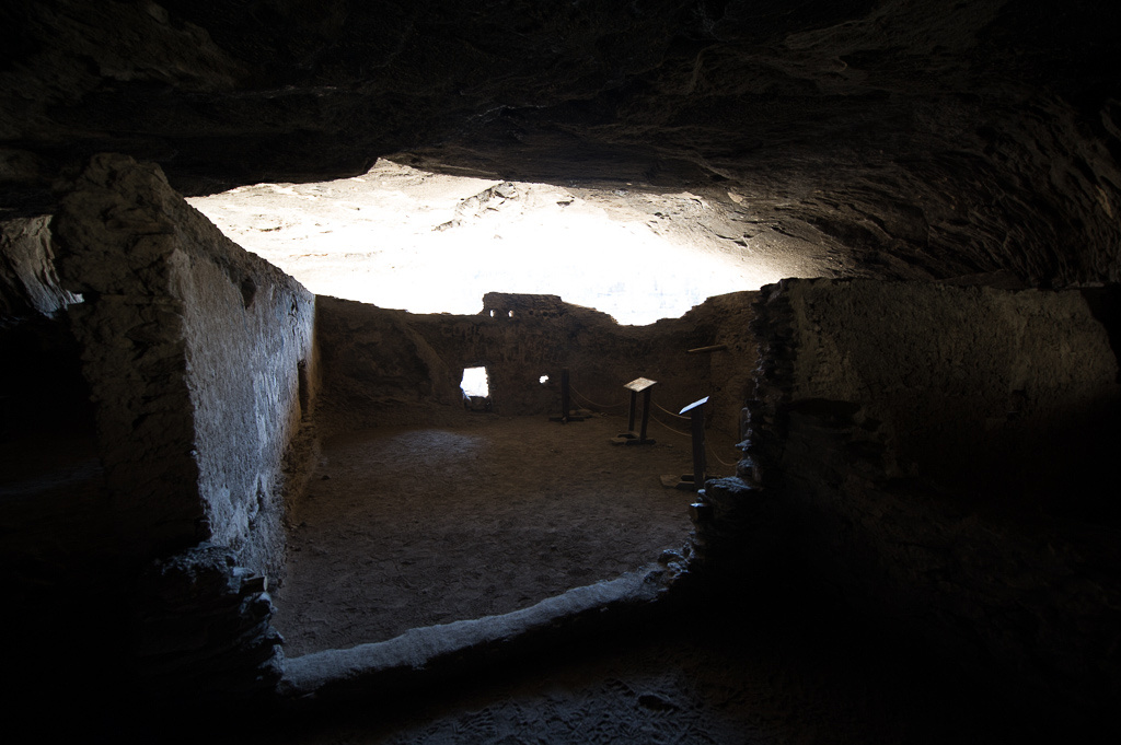 cliff dwellings-4756105