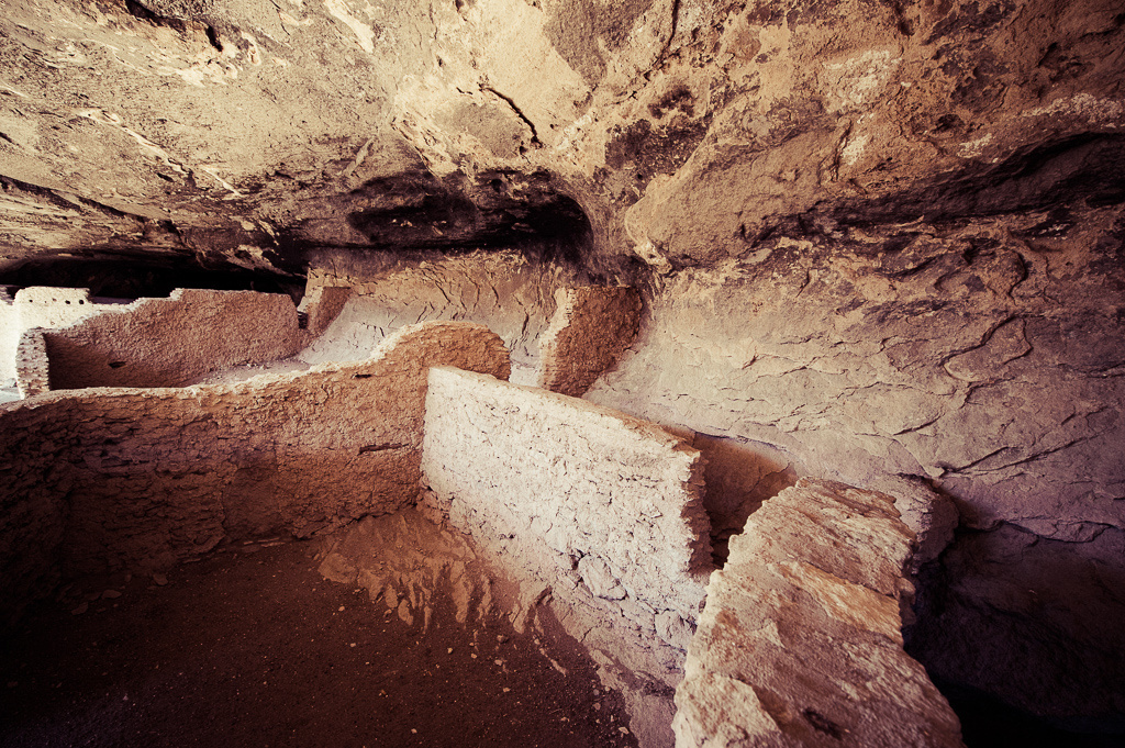 cliff dwellings-108