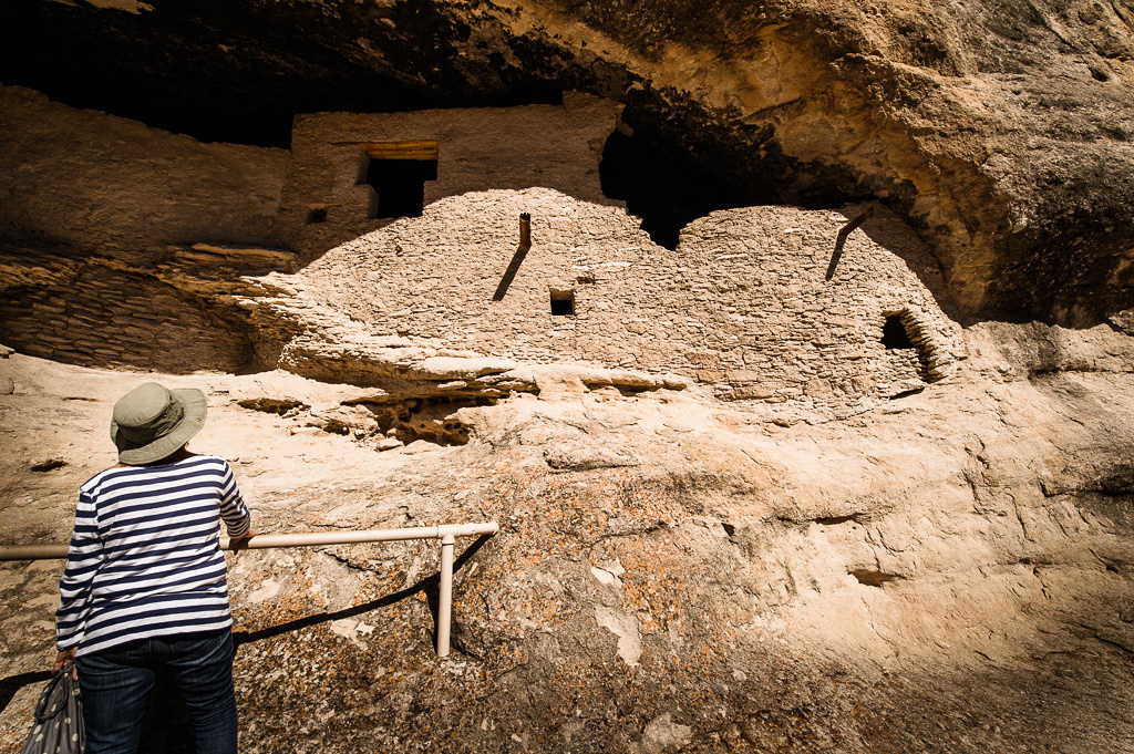 cliff dwellings-4738103