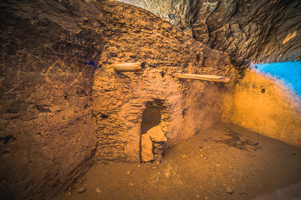 cliff dwellings-4775106