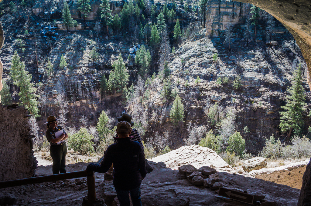 cliff dwellings-0205110