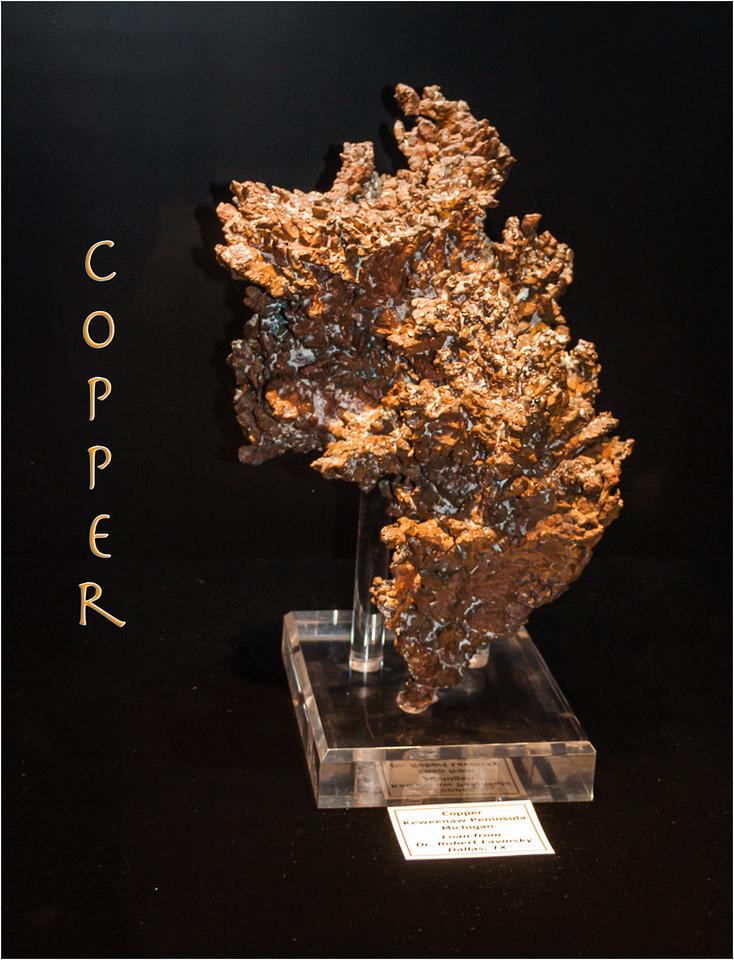 Oil-201