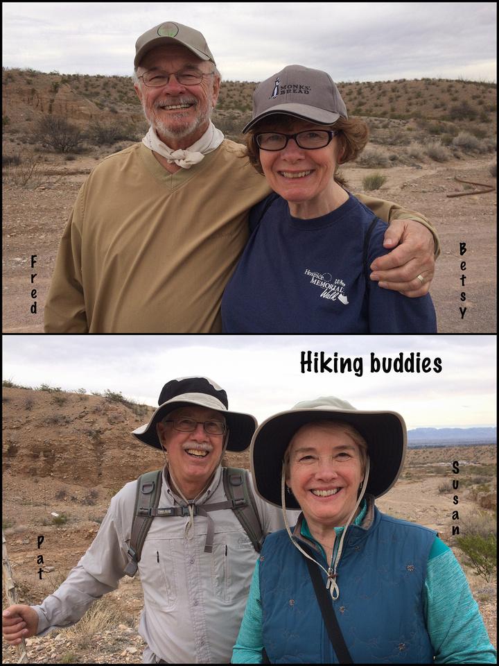 Hiking-104