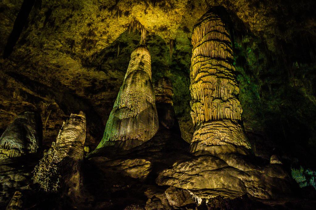 Caverns-7179
