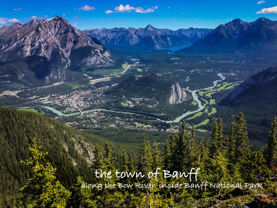 Banff-102