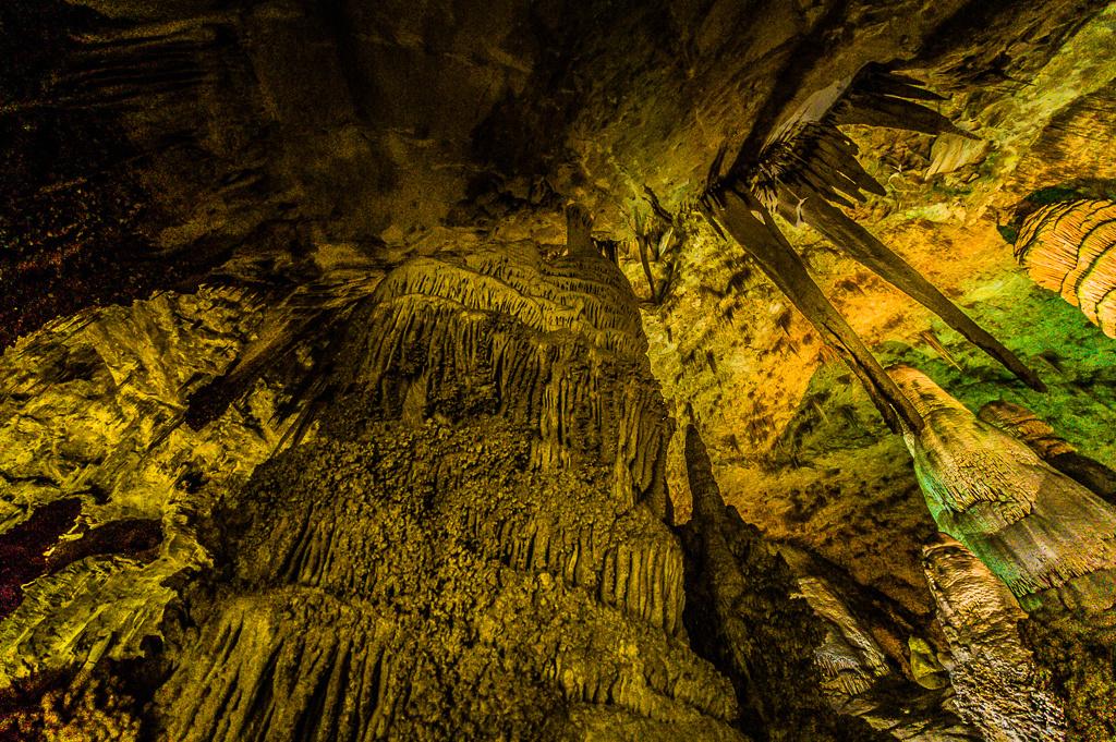 Caverns-1968