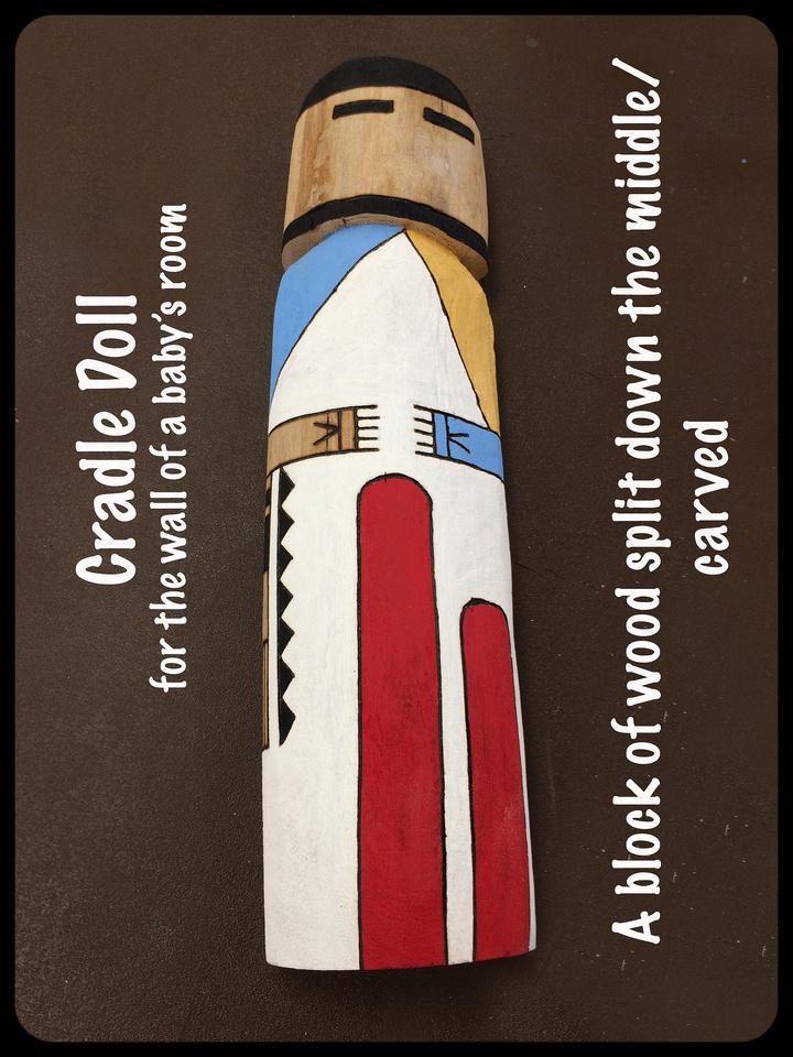 Wood Carvers-113