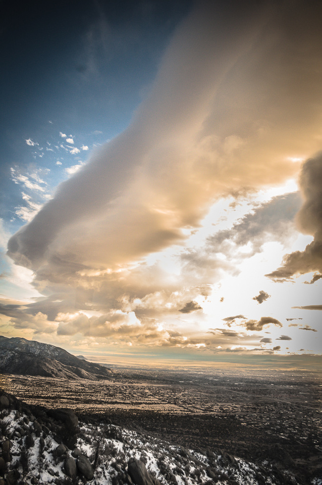 Albuquerque-7539