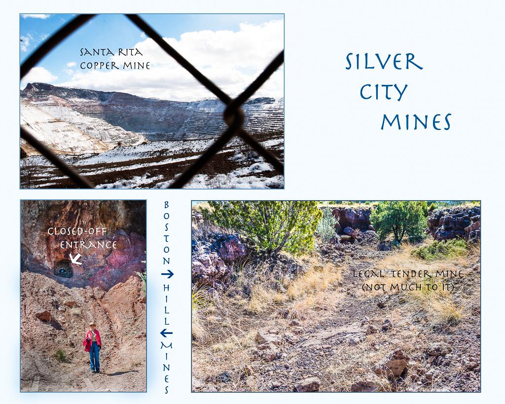 Silver City-101